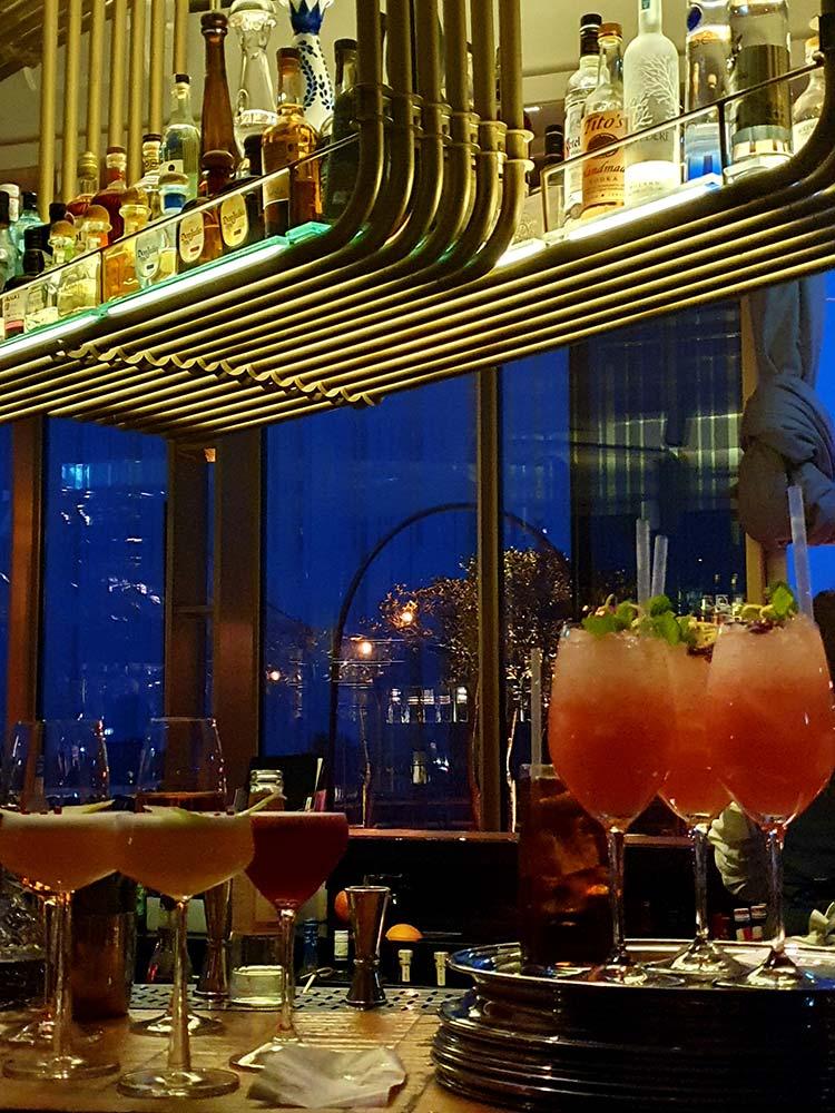 WAmsterdam-cocktail