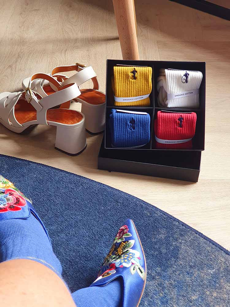 London-Sock-Retro-socks