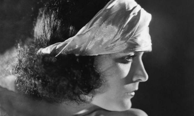 Hanky Panky With Vintage Handkerchiefs Style Tips