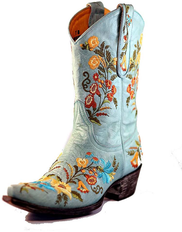 old-gringo-boots-Mexico