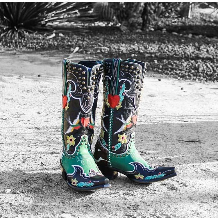 oldgringoboots-cowboy-boots-mexico