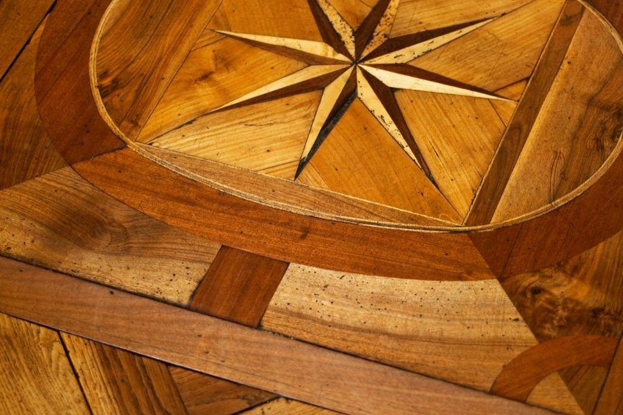 wood Kitchen designs 2021 Lockdown life In