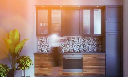 Best Kitchen DesignTrendsThis 2021