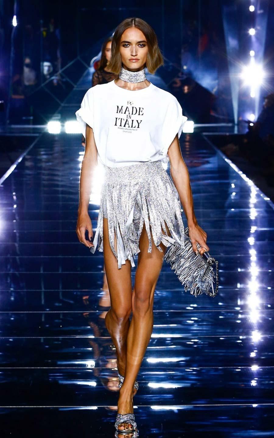 Made-In-Italy-Dolce-&-Gabbana