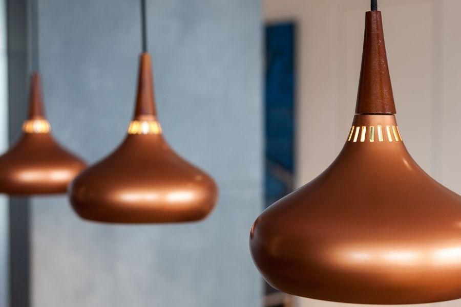 lighting for homes