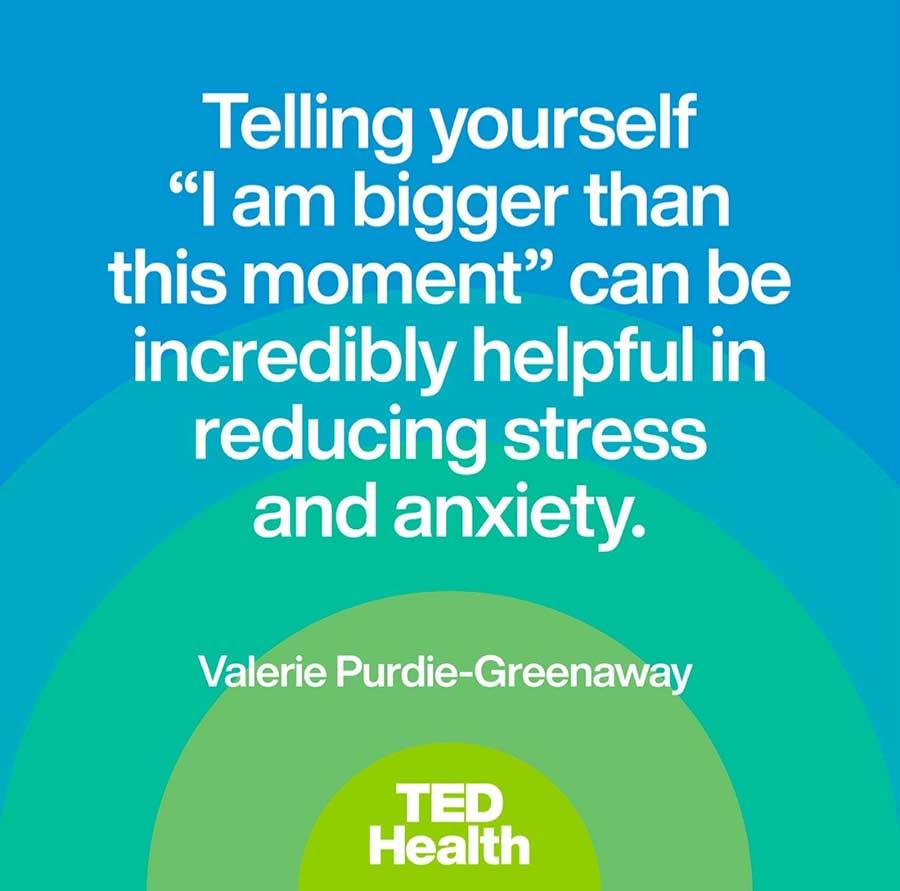 mental-health-