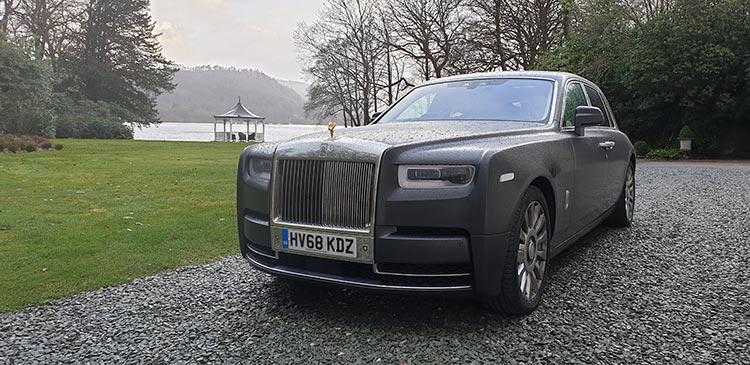 Rolls-Royce-Phantom-MenStyleFashion-4 (1)