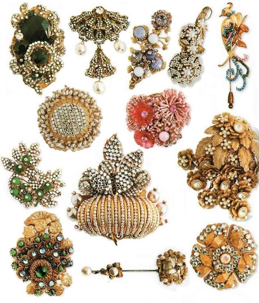 miriham-haskell-vintage-jewellery