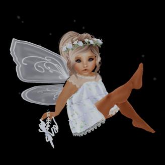 lilac-fairy4