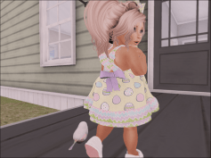Easter Dress Yellow_003