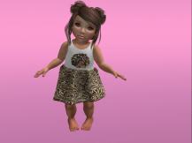 afro dress1_002