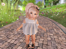 elisa outfit_002