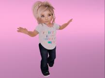 kaysa lilac suit_003