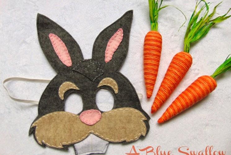 Easter Basket Madness!