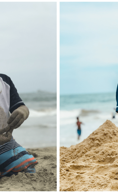How to Use Presets to Enhance Your Favorite Photos