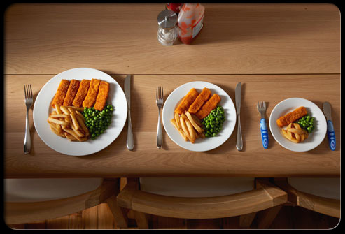 healthy-eating-portion-control-s2-three-plates