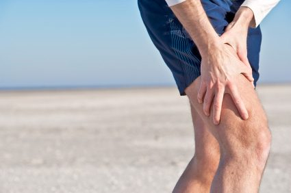 Why do I feel pain after exercise?