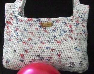 copy-of-purses-046