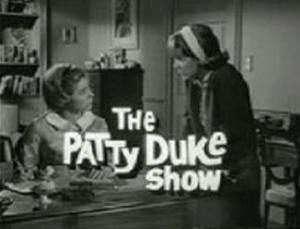 patty-duke-show-2