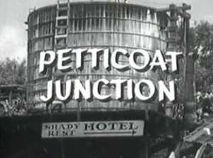 petticoat-junction-bw