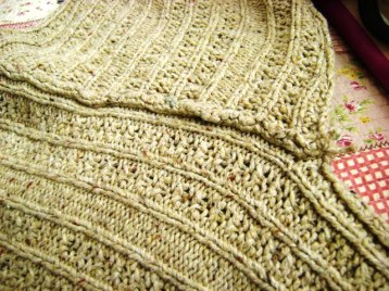 sweater-009
