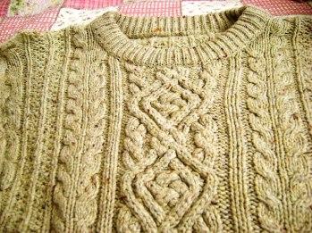 sweater-011