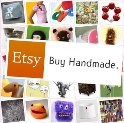 EtsyHandmade