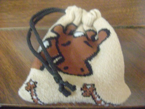 A chocolate moose 056