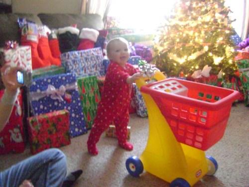Christmas 138