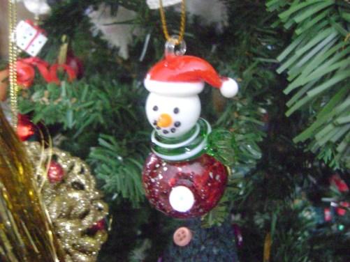 Christmas 2009 054
