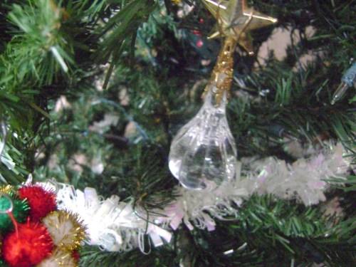 Christmas 2009 060
