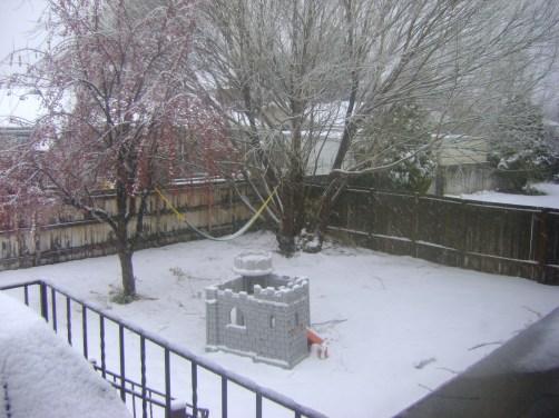 December 13, 2009 014