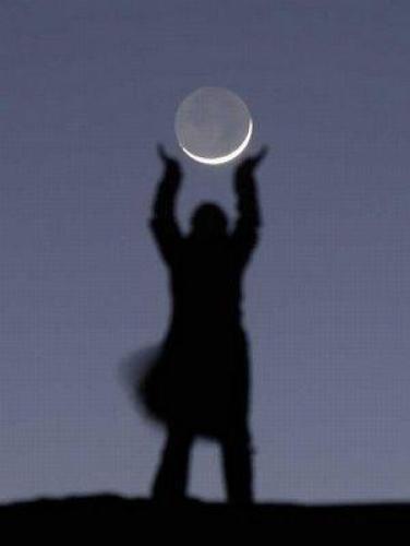 Moon 12