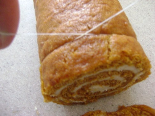 a Pumpkin roll 003