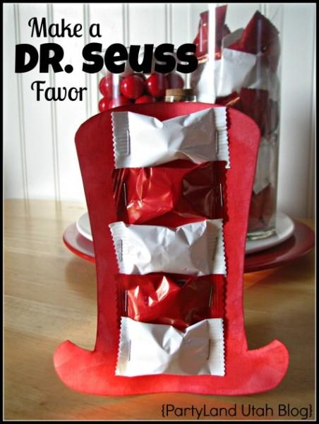 PL-Dr-Seuss-Favor-e1362008922428