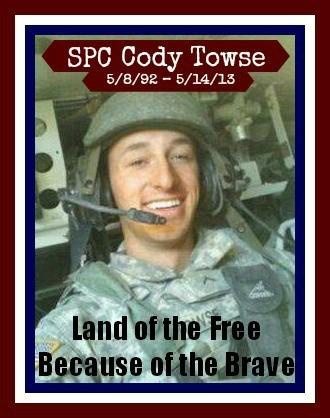 Brave-Cody