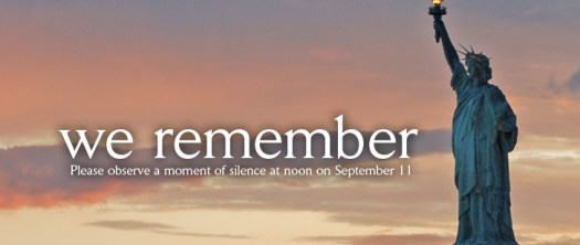 we-remember-9-11-A