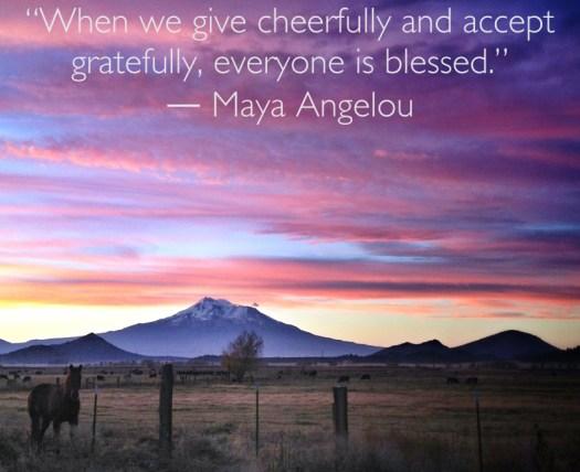 Gratitude 20