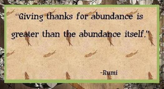 gratitude 28