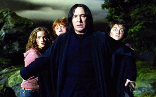 HP3-TRL-022C_rgb.jpg Film Harry Potter And The Prisoner Of Azkaban