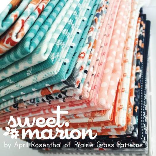 sweet-marion