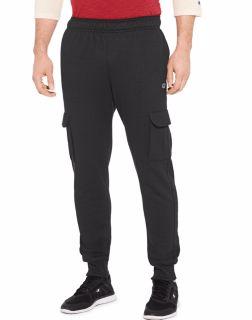 Cargo pants, Men's sweatshirt pullover, jogger sweatpants, men's crew neck pullover sweatshirt