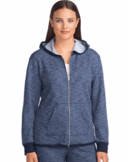 8823b0cb950c Champion Premium Tech Women s Warmest Winter Jacket