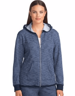 Sweatshirt for ladies, Women's active wear, women's fleece jacket, hoodies for ladies, Zip up hoodie