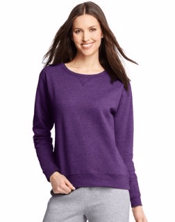 Women's crew neck sweatshirts, women's casual wear, sleep wears, sweatpants