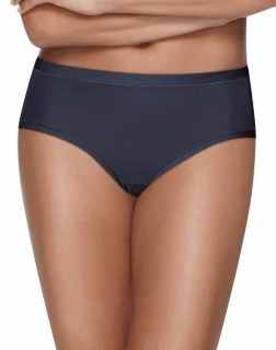 Women's Brief Panties. ladies' lingerie