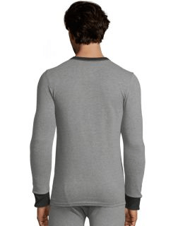 Men's thermal
