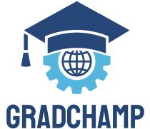 Gradchamp