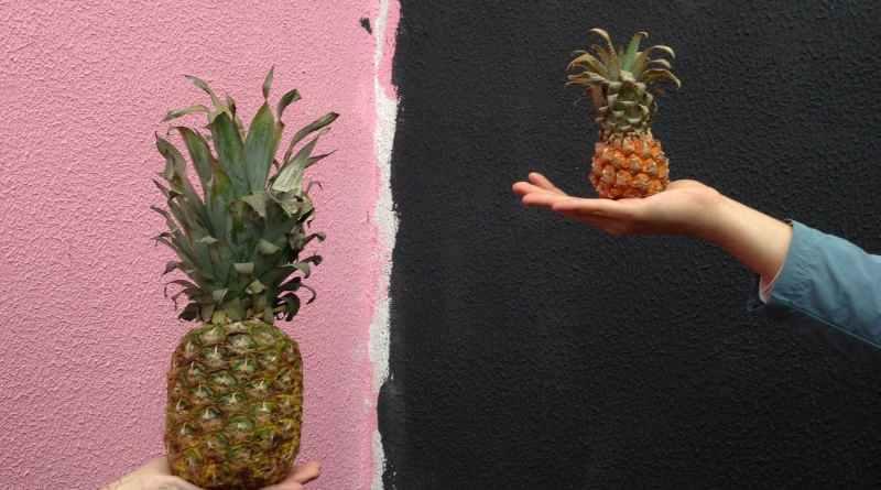 food people woman summer