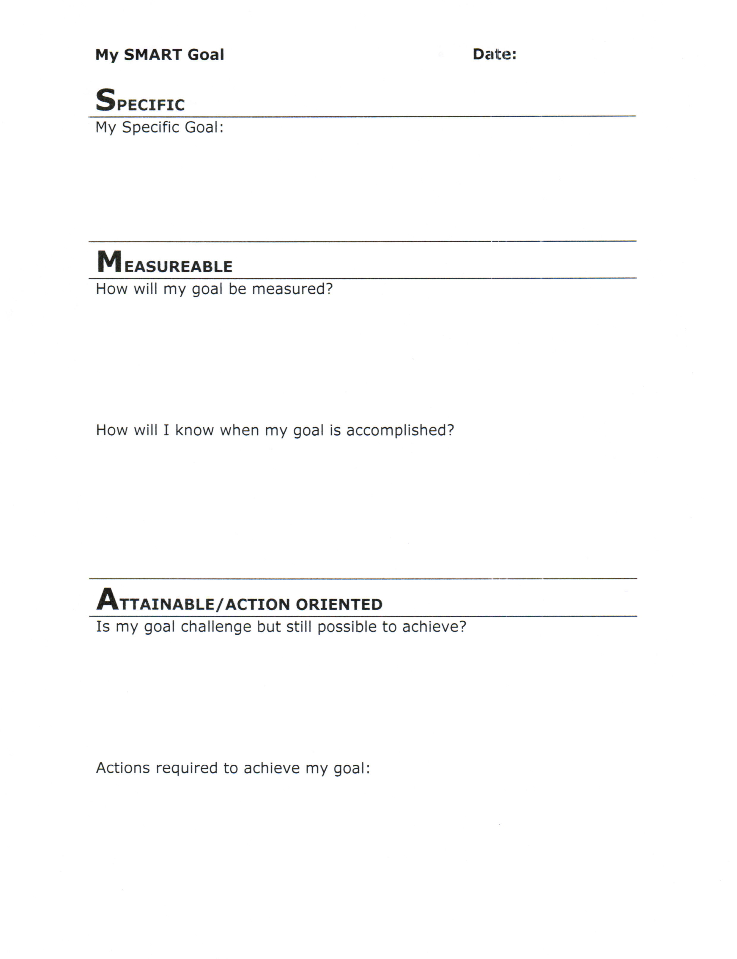 Search Results Thesaurus Worksheets For Elementary